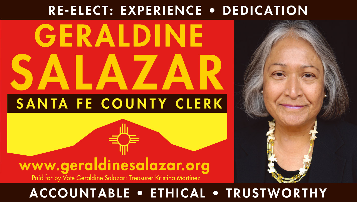 geraldine-salazar-for-sf-cc